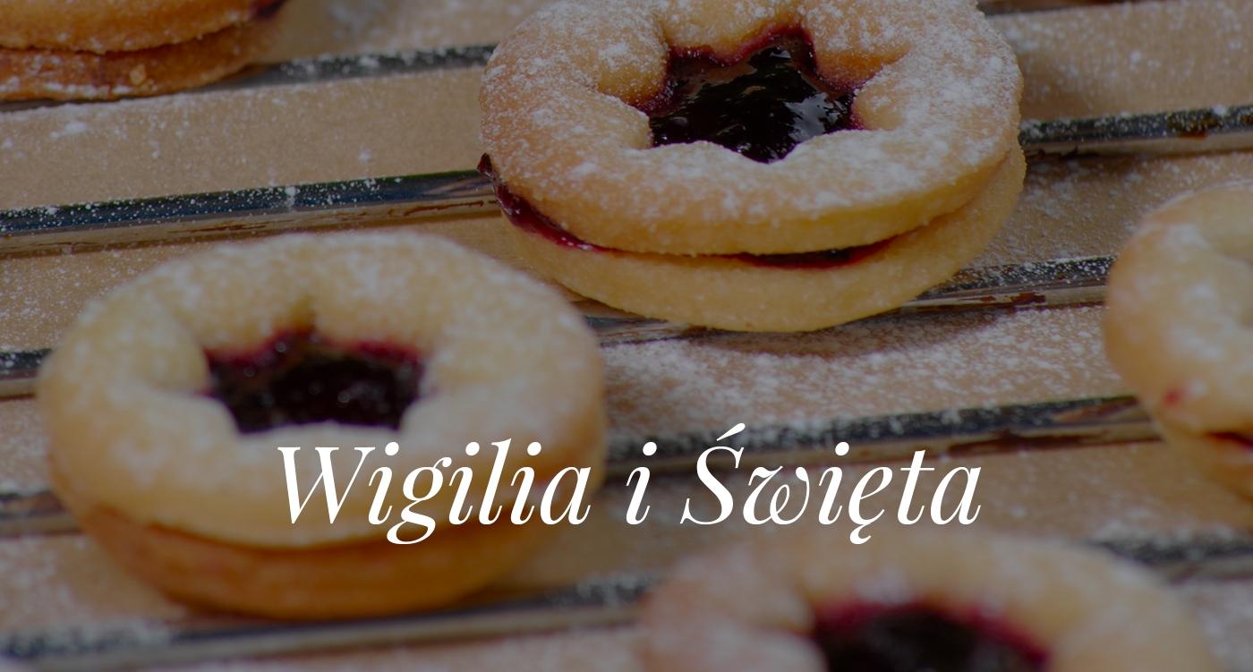 wigilia-i-swieta