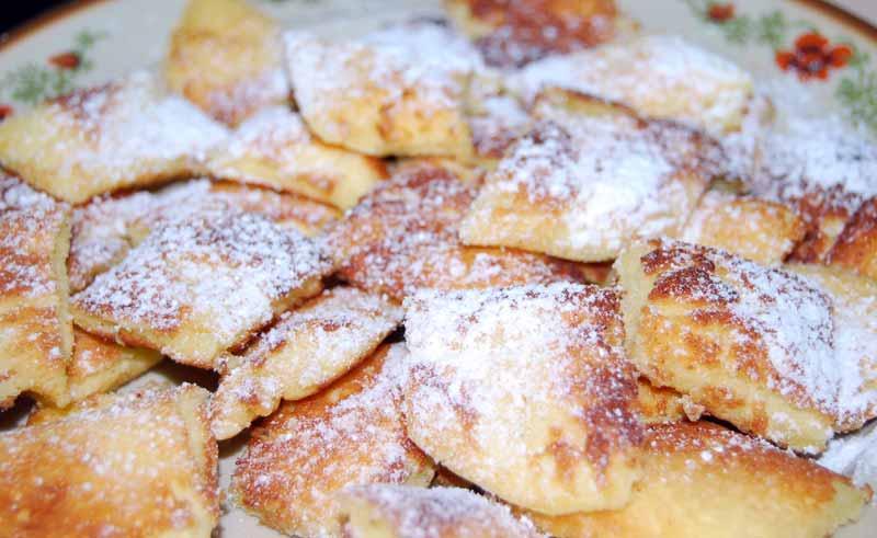 przepis-na-omlet-1