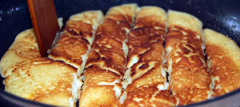 przepis-na-omlet-2