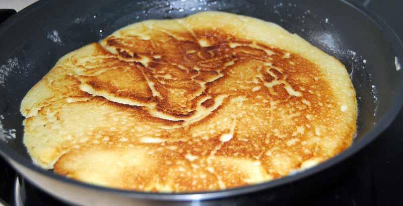 przepis-na-omlet-3