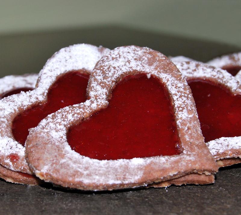 ciasteczka-cynamonowo-wisniowe