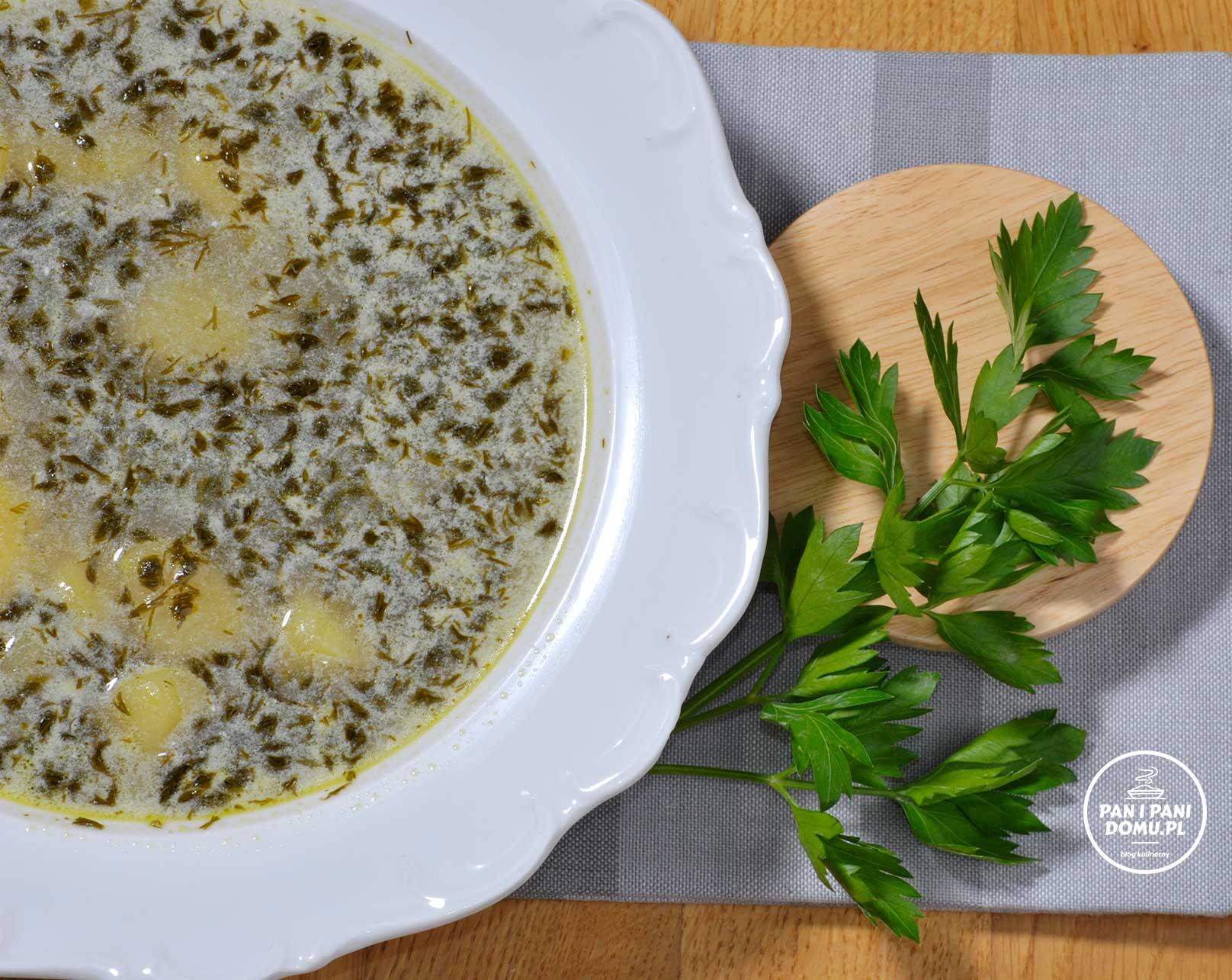 zupa-koperkowa-1