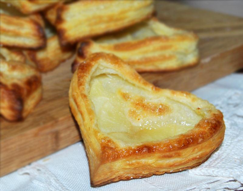 ciasteczka-francuskie-z-jablkami