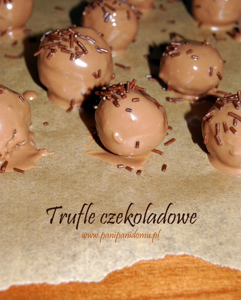 trufle-czekoladowe 2