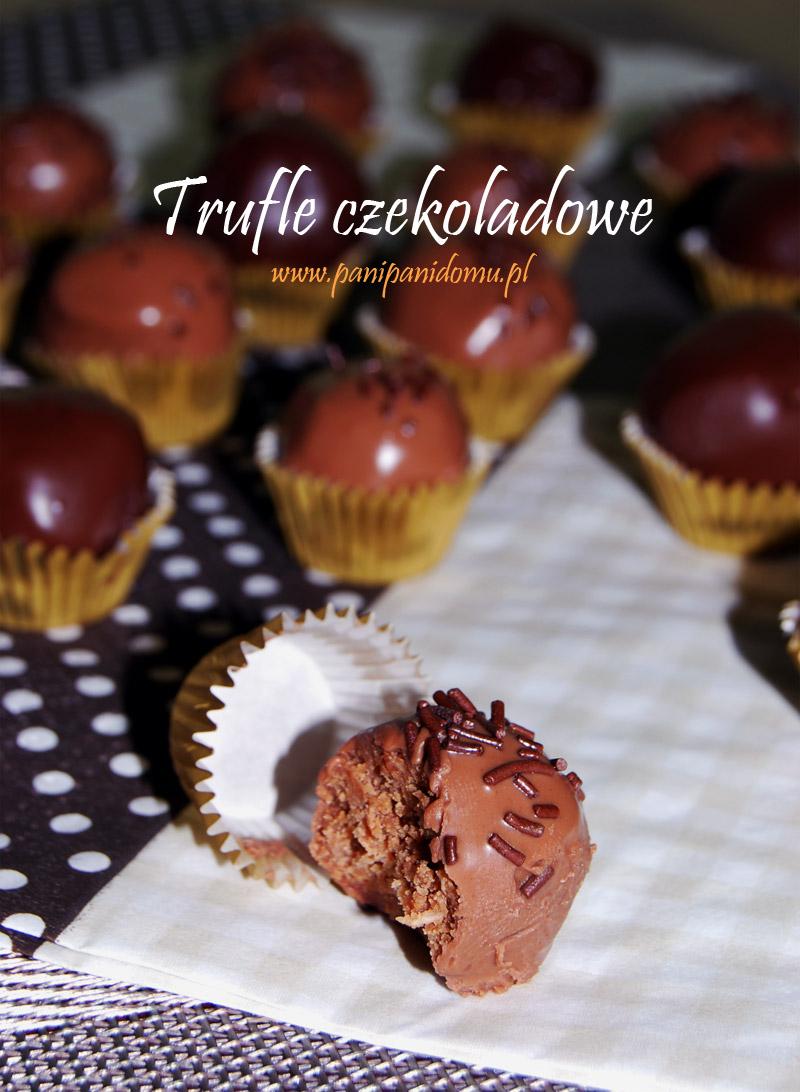 trufle-czekoladowe