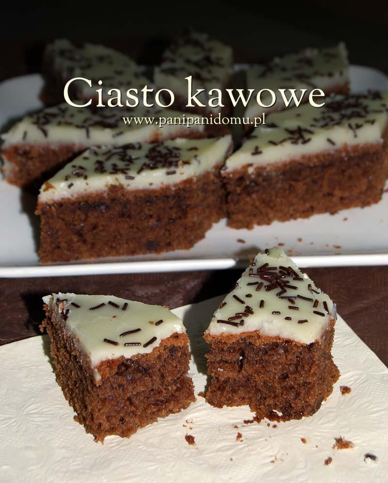ciasto-kawowe