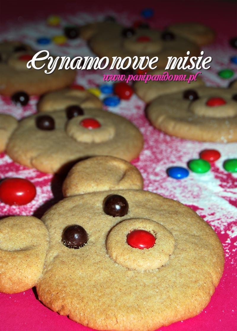 cynamonowe-misie-2