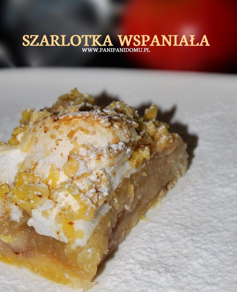 szarlotka_wspaniala_2