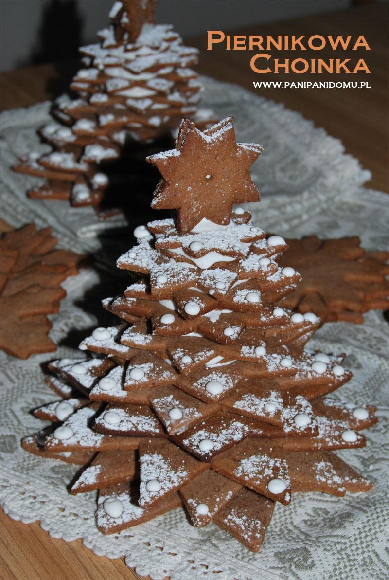 choinki świąteczne