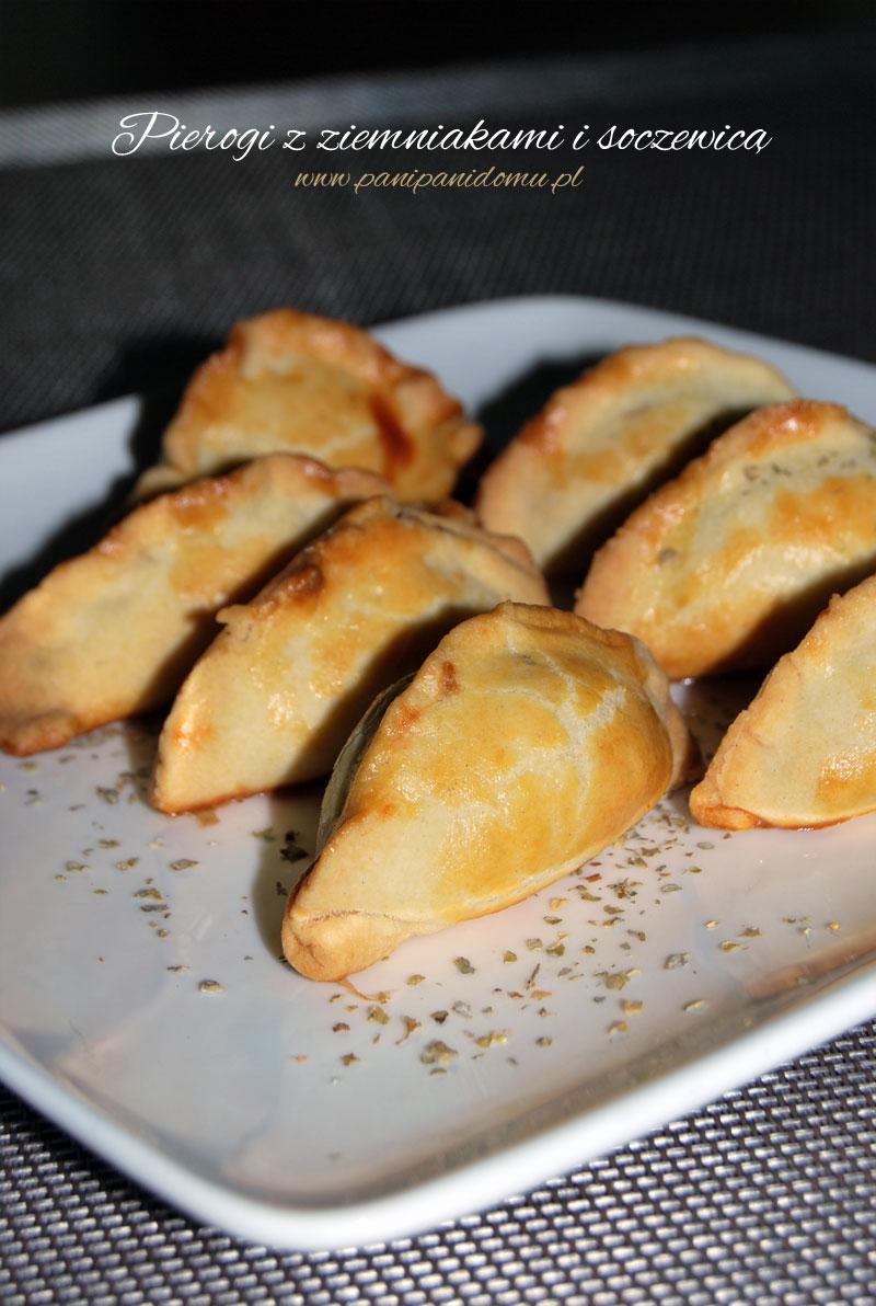 pierogi_z_ziemniakami_i_soczewica