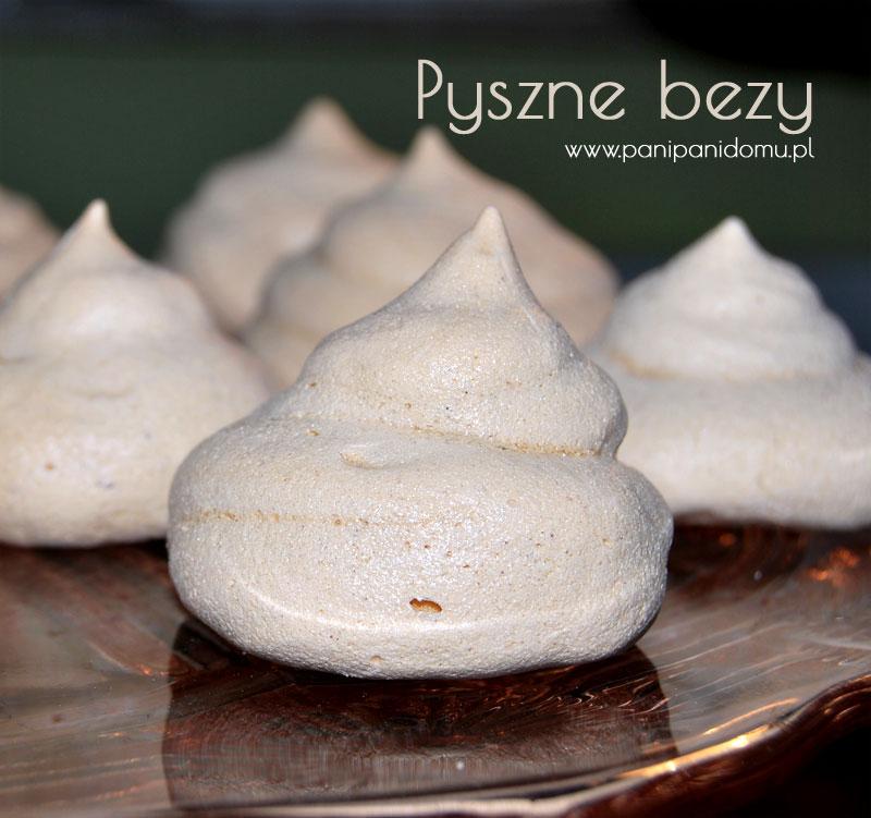 pyszne_bezy