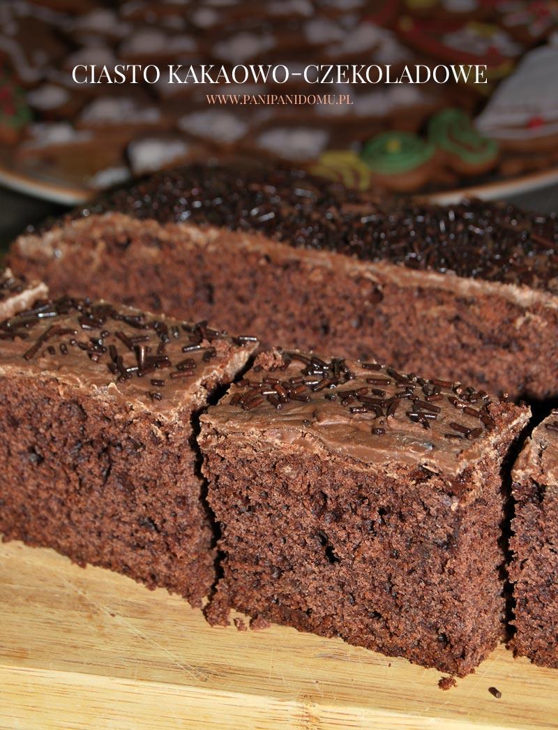 ciasto-kakaowo-czekoladowe