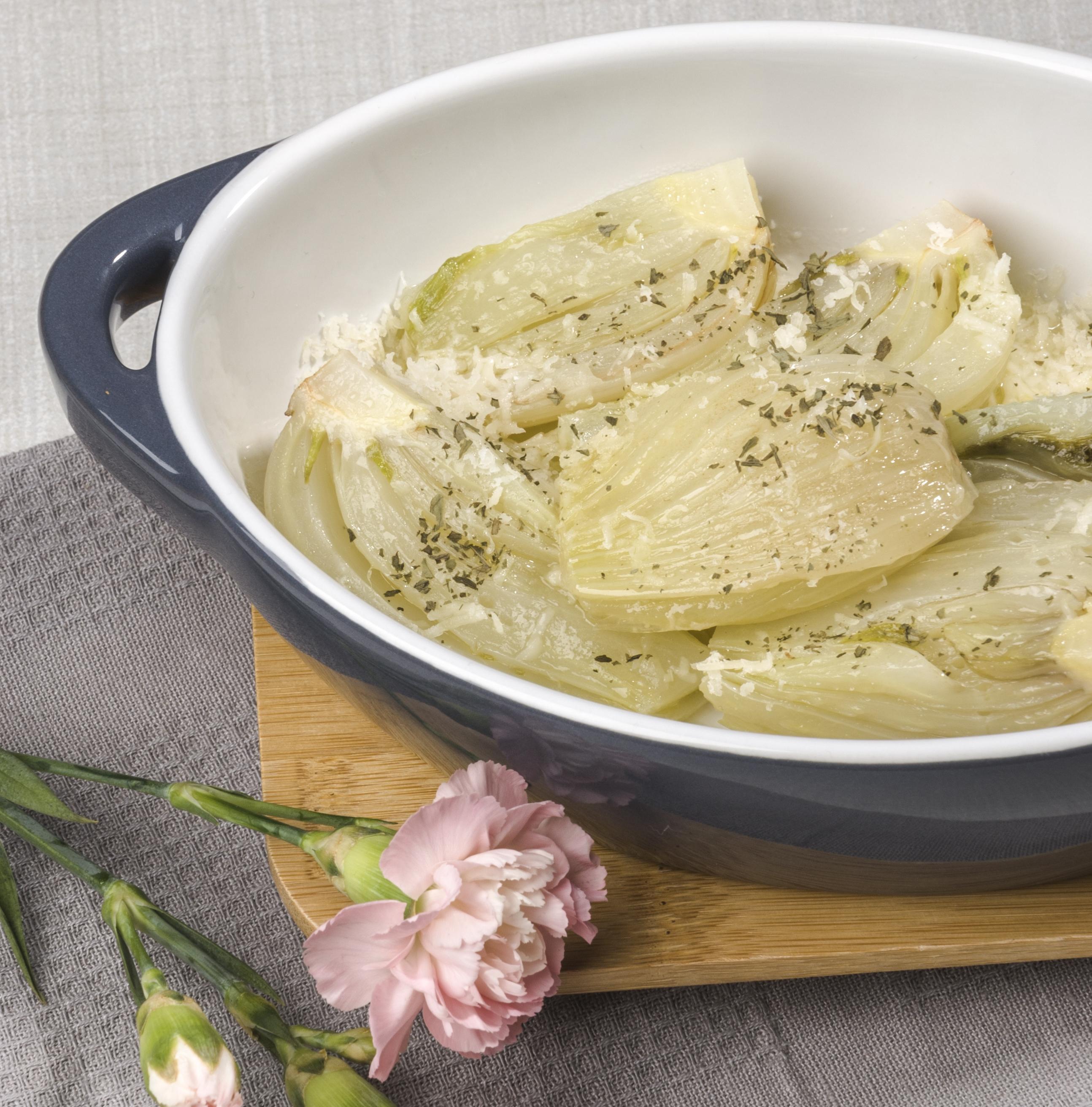 Fenkuł Inaczej Koper Włoski Poradniki I Przepisy Kulinarne
