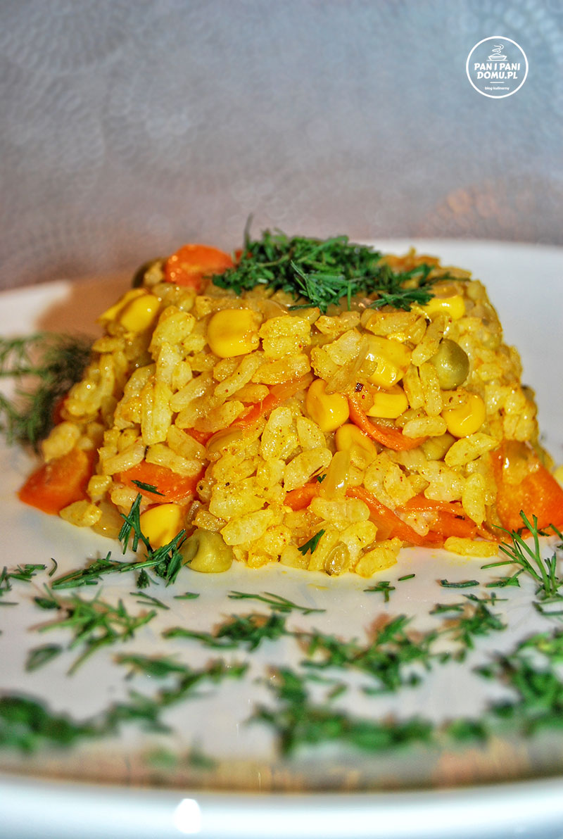 ryz-z-warzywami