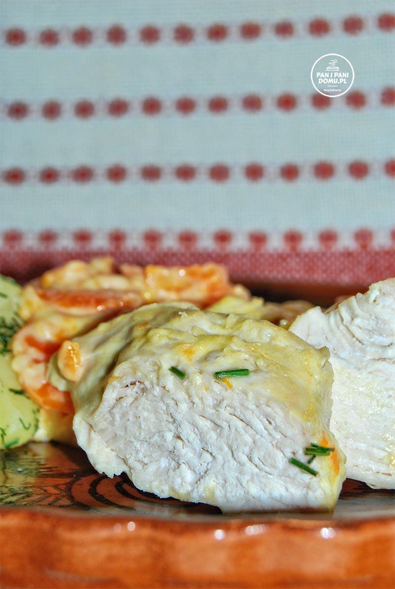 indyk-w-sosie-smietanowo-marchewkowym-2