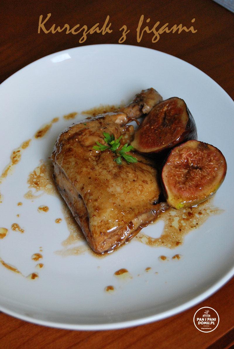 kurczak-z-figami-1
