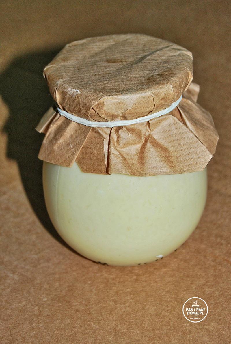 nutella-kokosowa-2
